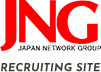 JNG RECRUIT SITE